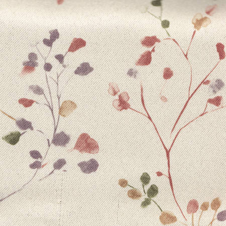 Ткань для штор Elisa