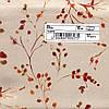 Ткань для штор Elisa, фото 4