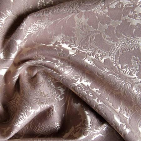 Ткань для штор Arba