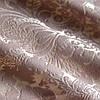 Ткань для штор Arba, фото 2