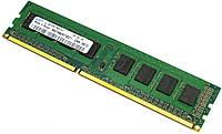 Kingston\Samsung\Hynix\Elpida DDR3 4GB Б/У
