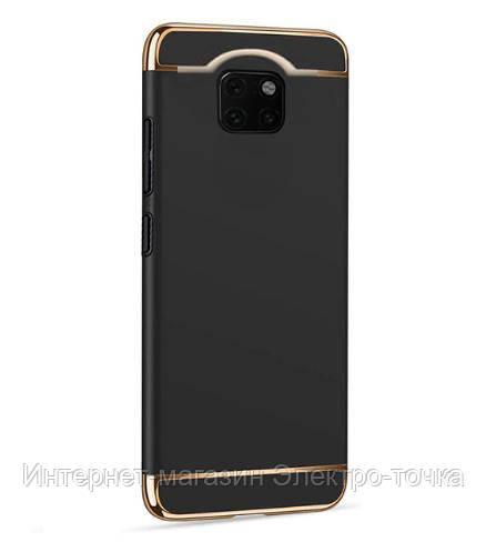 Чехол Joint Series для Huawei Mate 20 Pro