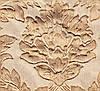 Ткань для штор Annabel