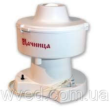 Соковыжималка Дачница СВПР-201 (280 Вт, 1000 г/мин) г.Курск