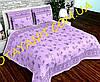 Набор постельного белья №пл329 Семейный