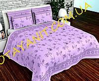 Набор постельного белья №пл329 Семейный , фото 1