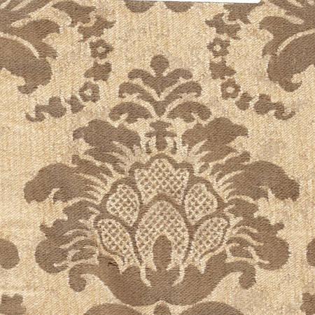 Ткань для штор Margaret