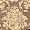 Ткань для штор Margaret, фото 2