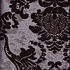 Ткань для штор Margaret, фото 4