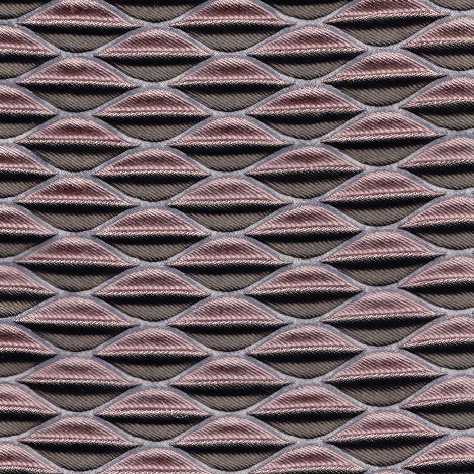 Ткань для штор Petite