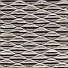 Ткань для штор Petite, фото 3