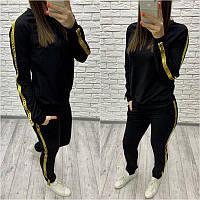 Спортивный костюм мод.5164 ХЛ+