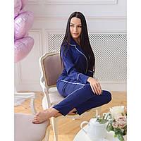 Жіночі піжами з брюками в Украине. Сравнить цены 2fe2e947358f0