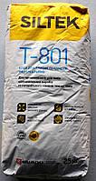 Клей Силтек Т-801 для камня и плитки в мешках по 25 кг., фото 1