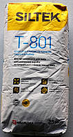 Клей Силтек Т-801 для камня и плитки в мешках по 25 кг.