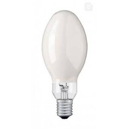 Лампа ртутно-вольфрамовая General Electric ML 230-240V 160W E27
