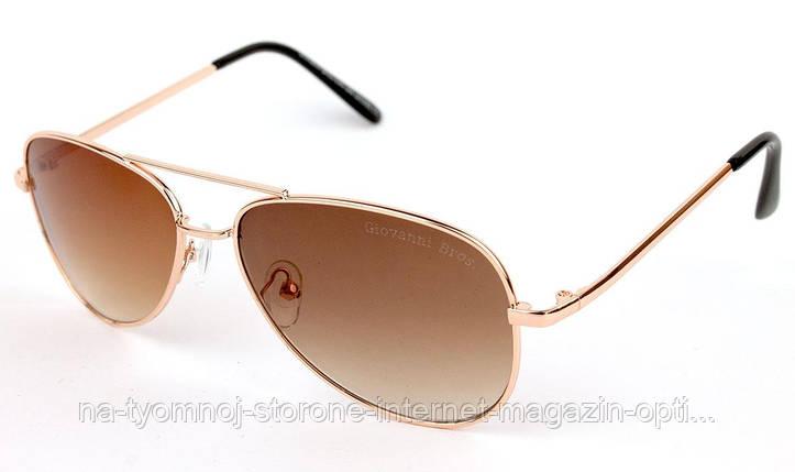 Солнцезащитные очки   Giovanni Bros GB0258-C2, фото 2