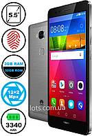 Смартфон Huawei GR5 3/32GB