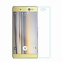 Защитное стекло Mocolo для Sony Xperia XA Ultra Dual