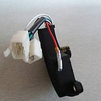 Реле напряжения (трехфазный) 5-6 кВт, фото 2