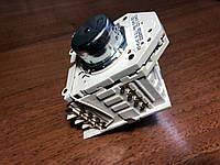 Программатор (селектор программ) для стиральной машины Beko EC4643.01C01 2800490200, фото 1