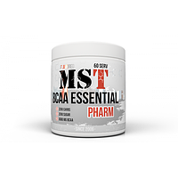 MST BCAA Essential 390 g