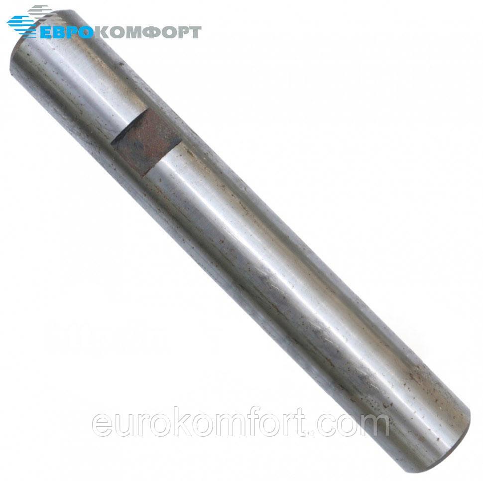 Палец оси качания Т25-3001052 (Т-40, Д-144)