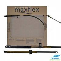 Трос газ/реверс 7FT Mercury MAXFLEX 2.12м 63707