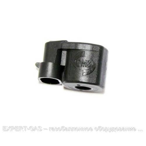 Катушка газового клапана OMB для редуктора KME Silver/Gold