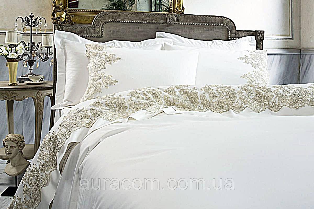 Элитное постельное белье PEPPER HOME Турция