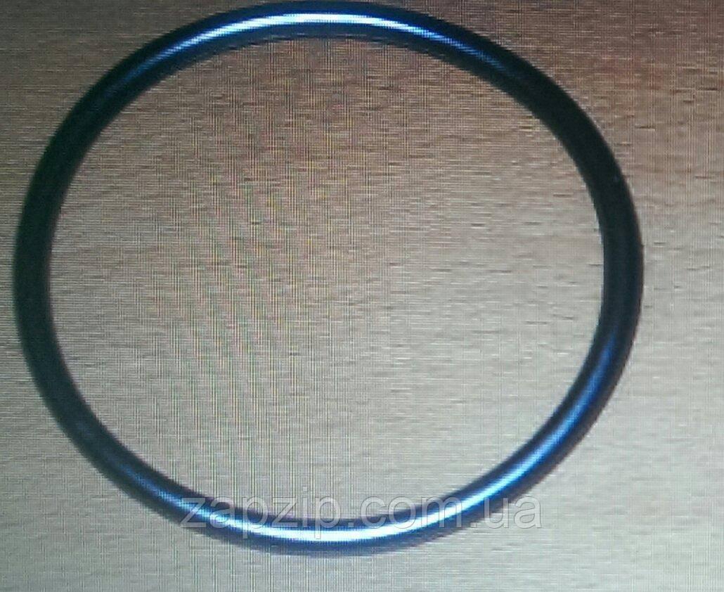 Кольцо уплотнительное VAG N  906 175 01
