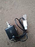 Термостат кондиционера комбайн дон 1500, фото 2