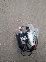 Термостат кондиционера комбайн дон 1500