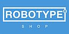 Robotype