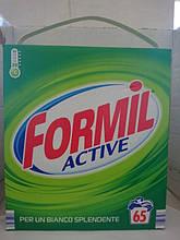 Formil active 65 стирок