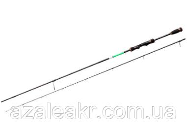 Спінінг Azura Kenshin New 2.13 м 1-5г