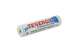 Аккумулятор Ni-Mh Tenergy Premium 10440, 1,2V 1000mAh