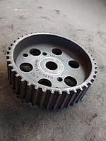 Шестерня привода ТНВД Fiat Doblo (2000-2005) 46517943