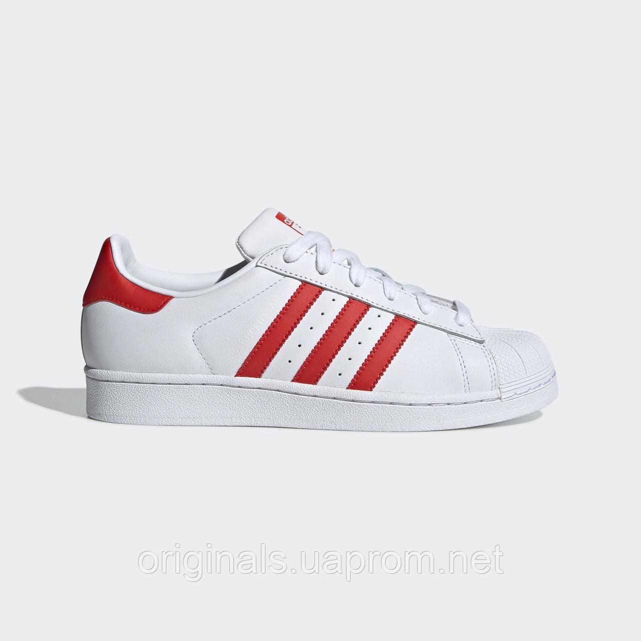 c9bde6e269b023 Кроссовки женские Adidas Superstar Galllery W CM8413 - 2019 - интернет- магазин Originals - Оригинальный