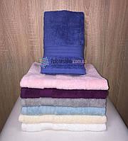 "Махровое полотенце ""Grange Hand"""
