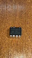 Микросхема P1013AP135AJ DIP-8
