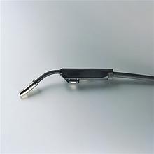 Зварювальний пальник Deca DE11 MigTorch (010464)
