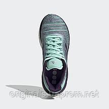 Беговые кроссовки Adidas Solar Drive W D97448  , фото 3