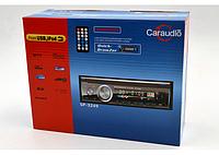 Магнитола бездисковая в машину автомагнитола Pioneer SP-3249 USB SD (копия) как оригинал пионер 3249