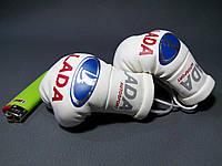 Подвеска (боксерские перчатки) LADA WHITE