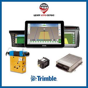 Автопилот Trimble Autopilot гидравлический (система автоматического вождения для трактора, опрыскивателя)