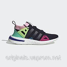 Женские кроссовки Adidas Arkyn W DB3360 - 2019