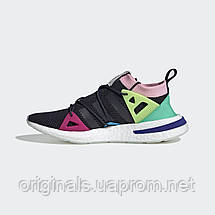 Женские кроссовки Adidas Arkyn W DB3360  , фото 3