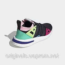 Женские кроссовки Adidas Arkyn W DB3360  , фото 2