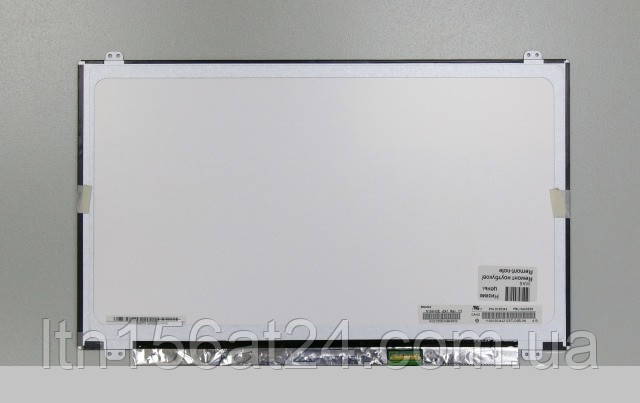 Матрица (экран) для ноутбука Lenovo THINKPAD E560 SERIES